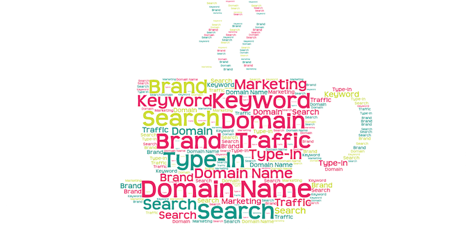 Domain Name: Brand Name vs Keyword Dilemma