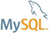WordPress Anatomy - MySQL