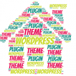 Theme vs Plugin