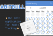 HabitBull for Habit Tracking