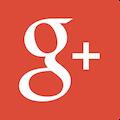 Google+ - Sony Simon